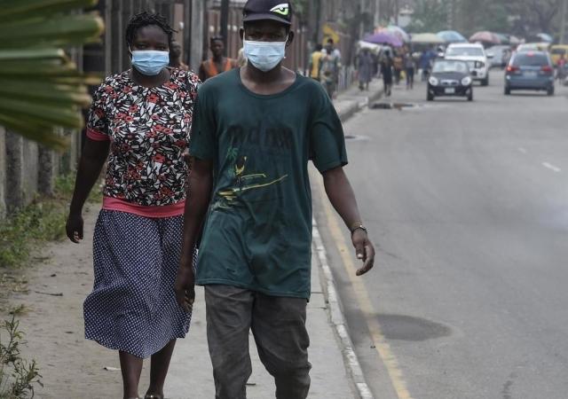Cinq leçons que la Covid-19 enseigne aux Etats africains