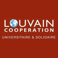 Louvain coopération organise un webinaire sur les enjeux post covid-19 pour les mutuelles de santé africaines - 1er au 2 juillet 2020