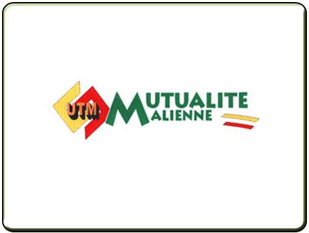 L'Union Technique de la Mutualité Malienne valide un projet de Couverture Universelle en santé dans la région de Kayes - Juillet 2020 à Kayes (Mali)