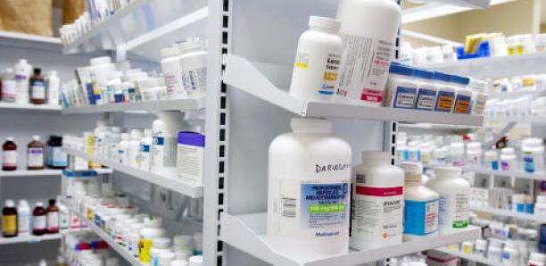Industrie pharmaceutique : Le Sénégal va ouvrir davantage le secteur aux investisseurs