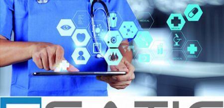 En Afrique, le secteur des start-up de l'e-santé a enregistré une croissance de 56%