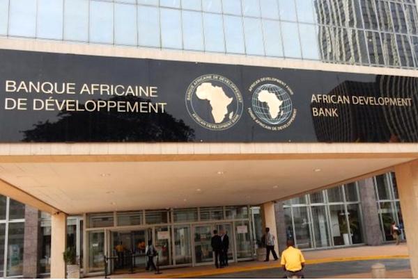Au Togo, la Bad accorde un appui de 24 millions d'euro pour la riposte contre la covid-19