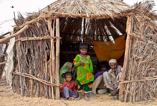 Selon l'OIT, les pays en développement auraient besoin d'investir 1 200 milliards de dollars pour garantir une protection sociale minimale